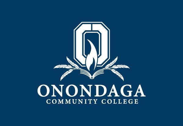 Onondaga Community College Logo